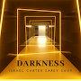 Israel Carter - Darkness