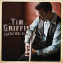 Tim Griffin - Me and My Ol' Shoes