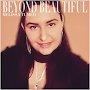 Melissa Tumeo - Beyond Beautiful