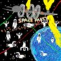 Space Cop 2 - Space Party