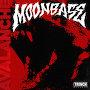 Moonbase - Over U Feat. DVNA