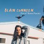 Blain Cunneen - Feelin' Kinda Fragile