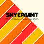 Skyepaint - Light Years Away