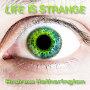 Andrew Hetherington - Life Is Strange