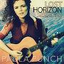 Paula Punch - Howl at the Moon