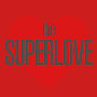 The Superlove - Desires