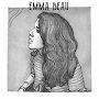 Emma Beau - Leading Me Astray