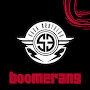 S3 Saba Brothers - Boomerang