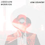 Jordan Merrick - Low Country