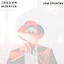 Jordan Merrick - Low Country