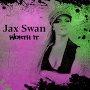 Jax Swan - Save Me