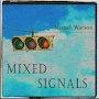 Niamh Watson - Mixed Signals