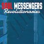 Soul Messengers - Revolutionaries