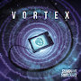 Shadows Without Substance - Vortex