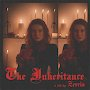 Zerrin - The Inheritance