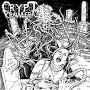 Crypt Crawler - An Exorcism