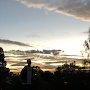 Frame - I Do (Sunset Version)