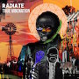 True Vibenation - Radiate