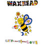 Waxhead - City of Love