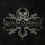Quorum Consensus  - Cliche