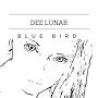Dee Lunar - Blue Bird