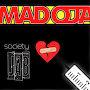 MADOJA - Society Jab
