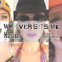 Keshet - Whoever Gets Me feat. Carly Spencer