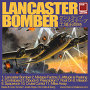 Lancaster Bomber - Space Rock