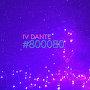 IV Dante - #800080