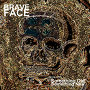 Brave Face - Something Old Something New