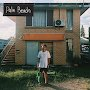 Pure Milk - Palm Beach