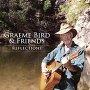 Graeme Bird & Friends - From The Heart