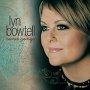 Lyn Bowtell - Beautiful Liar