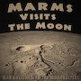 Marmaleene and The Moondusters - Marms Visits The Moon