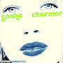 Syntax/Semantics - Snake Charmer