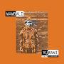 Mambali - Yuwani ft. Emily Wurramara