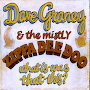 dave graney and the mistLY - Song Of Life