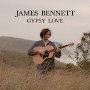 James Bennett - Gypsy Love