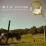 Outside The Academy - M.Y.O. Fiction