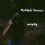 Matilda Duncan - Empty