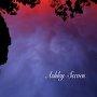 Ashley Seeven - she
