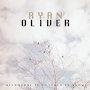 Ryan Oliver - Believe In Me