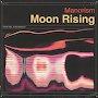 Manorism - Moon Rising