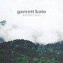 Garrett Kato - Distant Lands