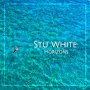 Stu White - I've Just Driven From Peregian