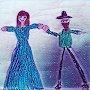 Sarah Humphreys - Slow Dance