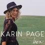 Karin Page - Box