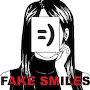 Ronnie & Benni - Fake Smiles