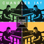 Chandler Jay - My Own Personal Pain