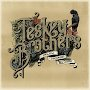 The Teskey Brothers - Man Of The Universe